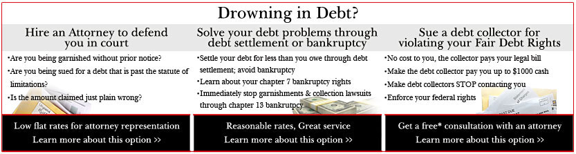 Am i responsible for my ex husbands or ex wifes debts fair debt am i responsible for my ex husbands or ex wifes debts spiritdancerdesigns Choice Image