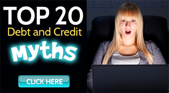 Do payday loans sell ppi picture 5