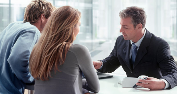 Debt Collection Articles   Faq About Debt Collection