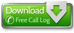 Download Free Call Log